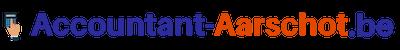accountant-aarschot.be